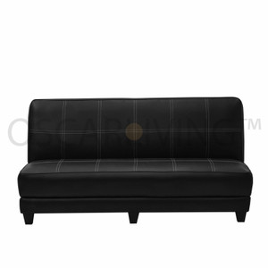 Info Sofa Mini Malis Katalog.or.id