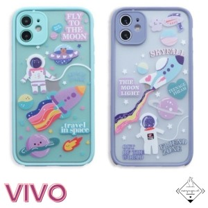 Info Vivo S1 Kimovil Katalog.or.id