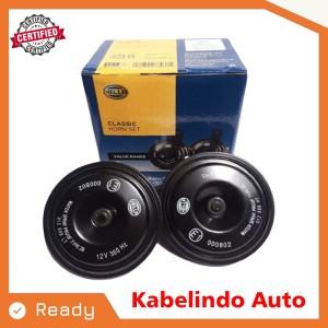 Info Kabel Relay Set Bosch Untuk Klakson Mobil Dan Motor Katalog.or.id