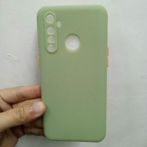 Info Realme 5 Pro Green Katalog.or.id