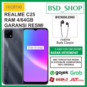 Info Realme 5 Ram 4 Rom 64 Katalog.or.id