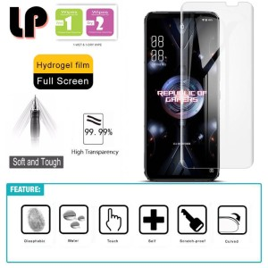 Info Realme X Full Phone Specification Katalog.or.id
