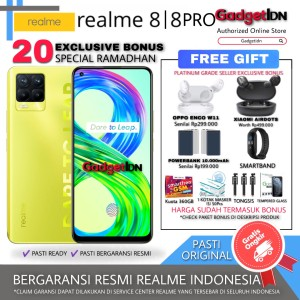 Info Jual Realme X 8 128 Katalog.or.id