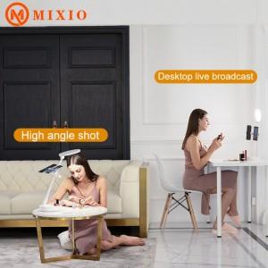 Harga Mixio C2 Phone Holder Katalog.or.id