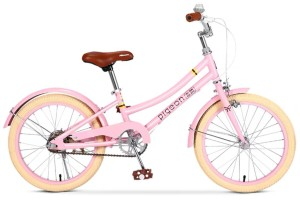 Info Sepeda Anak Perempuan Katalog.or.id