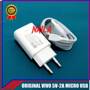 Info Vivo Y12 Akulaku Katalog.or.id