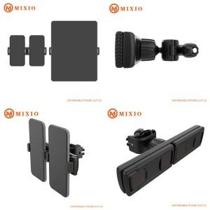 Katalog Mixio C2 Phone Holder Katalog.or.id