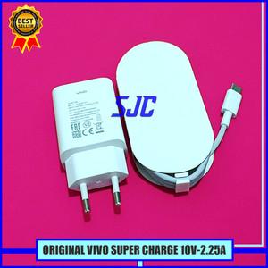 Katalog Vivo Y12 Usb Type Katalog.or.id