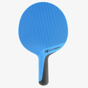 Harga Bad Pingpong Butterfly Full Set Bet Bed Butterfly Tenis Meja Katalog.or.id