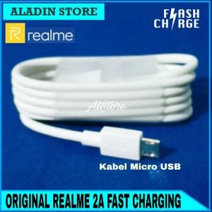 Harga Realme 5 Quick Charge Katalog.or.id