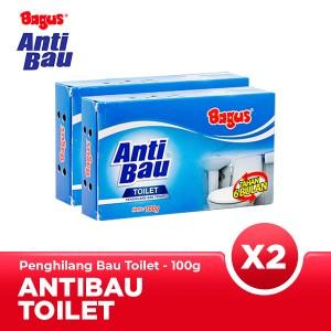 Katalog Twinpack Bagus Anti Bau Toilet 100 Gr Katalog.or.id