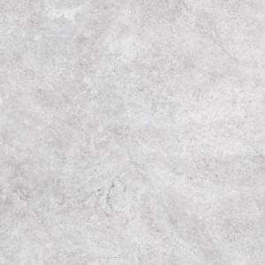 Katalog Niro Granite Gcu 03 Cementous Ash Grey 60x60 Matt Kw 2 Katalog.or.id