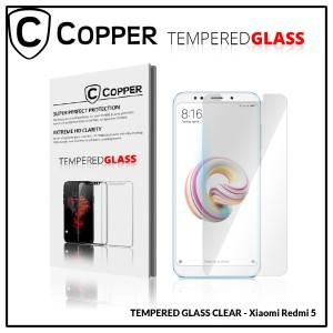 Katalog New Tempered Glass 5d Katalog.or.id