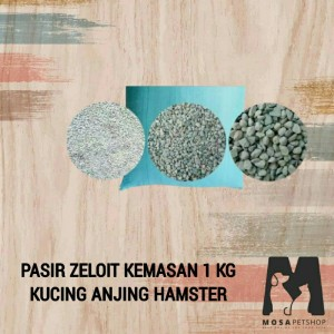 Info Gojek Pasir Kucing Zeolit 25lt Pasir Hamster Pasir Hewan Katalog.or.id