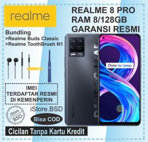 Katalog Realme 5 Vs Redmi 8 Katalog.or.id
