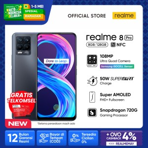 Harga Realme 5 Pro Ram 6 Katalog.or.id