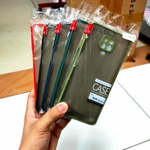 Harga Readmi Note 9 Katalog.or.id