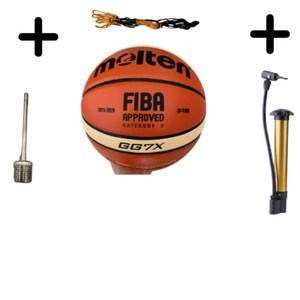 Harga Lapangan Bola Basket Katalog.or.id