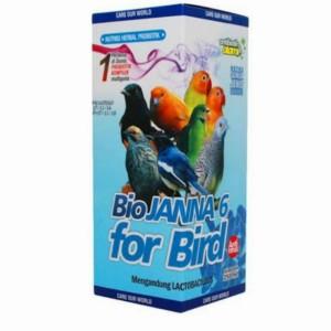 Harga Vitamin Burung Arseed Protamino Probiotik Vitamin Amino Katalog.or.id