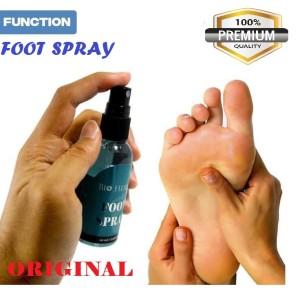 Info Reviving Foot Spray Katalog.or.id