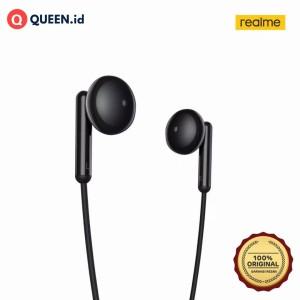 Info Realme X Headphone Jack Katalog.or.id