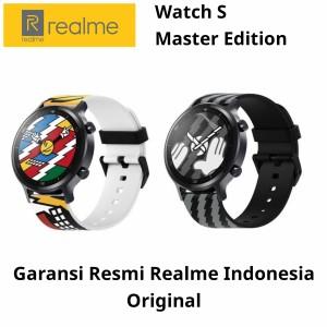 Katalog Realme 5 Series Katalog.or.id