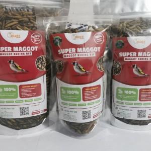 Harga Milet Merah 1kg Millet Merah Pakan Burung Lovebird Makanan Burung Katalog.or.id