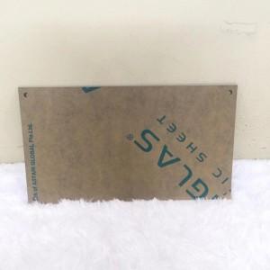 Harga Akrilik Lembaran Acrylic Sheet Tebal 2mm Ukuran Sesuai Permintaan Katalog.or.id