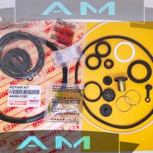 Katalog Air Master Kit Hino Lohan Katalog.or.id
