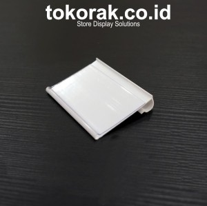 Info Realme X Id Price Katalog.or.id