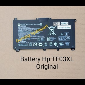 Katalog Baterai Batre Battery Realme Katalog.or.id