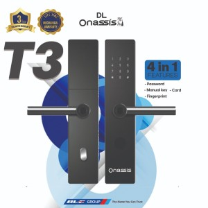 Katalog Smart Doorlock Yale Ydr 414 Fingerprint Pin Code Katalog.or.id