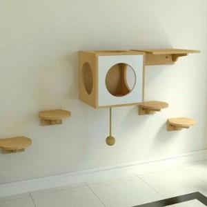 Katalog Mainan Kucing Cat Playground Peliona Katalog.or.id
