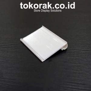 Harga Realme X Id Price Katalog.or.id