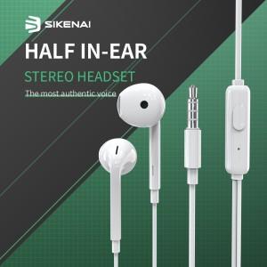 Katalog Earphone Handsfree Headset Oppo Katalog.or.id