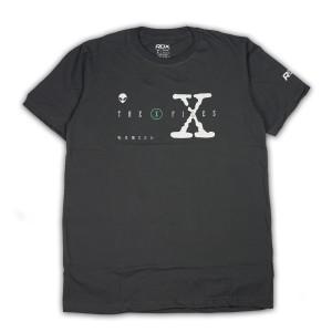 Katalog Tshirt Kaos Rdx The Katalog.or.id