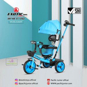 Info Sepeda Anak Roda 3 Katalog.or.id