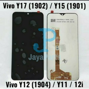 Info Vivo Y12 Touch Screen Price Katalog.or.id