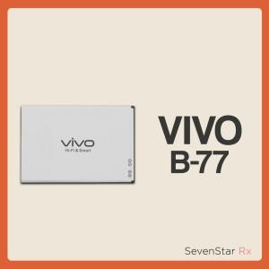 Info Vivo S1 Firmware Download Katalog.or.id