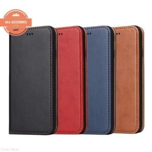Katalog Vivo V19 Leather Case Katalog.or.id