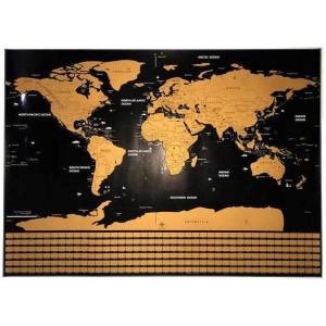 Info Map Kids Ii Abc1049 Stiker Dinding Wall Sticker Katalog.or.id