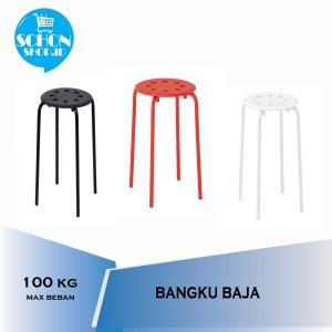 Katalog Tabitha Bangku Baso Kursi Bakso Anyaman Rotan Plastik Katalog.or.id