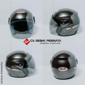 Katalog Helm Mds Supermoto Super Pro Solid Katalog.or.id