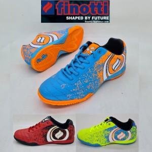 Katalog Spatu Futsal Specs Katalog.or.id