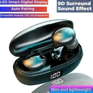 Harga Infinix Smart 3 Vs Realme C1 Katalog.or.id