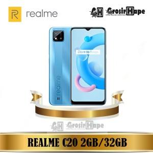 Katalog Realme 5 Quad Price Katalog.or.id