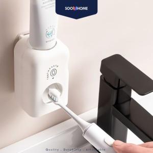 Katalog Toothpaste Dispenser Dispenser Odol Katalog.or.id