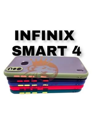 Harga Infinix Smart 3 Plus With Price Katalog.or.id