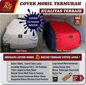 Info Mobil Ayla Katalog.or.id