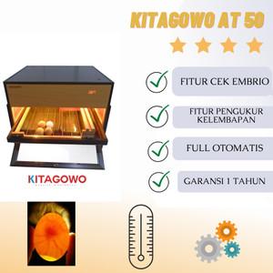 Katalog Kitagowo At 50 Mesin Penetas Telur Otomatis Katalog.or.id